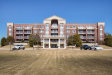 Photo of 7021 W Touhy Avenue W, Unit Number 408, NILES, IL 60714 (MLS # 10338000)