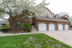 Photo of 183 Willow Parkway, BUFFALO GROVE, IL 60089 (MLS # 10338907)