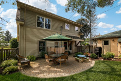 Tiny photo for 328 55th Street, DOWNERS GROVE, IL 60515 (MLS # 10339094)