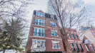 Photo of 2327 W Medill Avenue, Unit Number 3, CHICAGO, IL 60647 (MLS # 10339232)