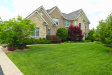 Photo of 360 Old Mill Road, LINCOLNSHIRE, IL 60069 (MLS # 10339265)
