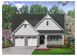 Tiny photo for 1140 Jefferson (lot 3) Avenue, DOWNERS GROVE, IL 60516 (MLS # 10339278)