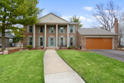 Photo of 355 Lakeside Drive, ROSELLE, IL 60172 (MLS # 10339579)