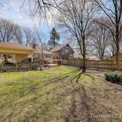 Tiny photo for 5630 Hillcrest Road, DOWNERS GROVE, IL 60516 (MLS # 10339676)