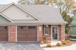 Photo of 1432 David Drive, Unit Number 1432, SYCAMORE, IL 60178 (MLS # 10340423)