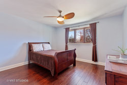 Tiny photo for 912 Lancaster Avenue, DOWNERS GROVE, IL 60516 (MLS # 10340588)