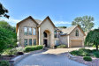 Photo of 109 Founders Pointe South Drive, BLOOMINGDALE, IL 60108 (MLS # 10340801)