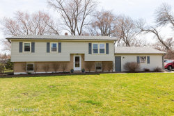 Photo of 538 Woodland Trail, SYCAMORE, IL 60178 (MLS # 10341381)