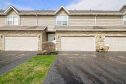 Photo of 1221 Alexandria Drive, Unit Number 1221, SYCAMORE, IL 60178 (MLS # 10341732)