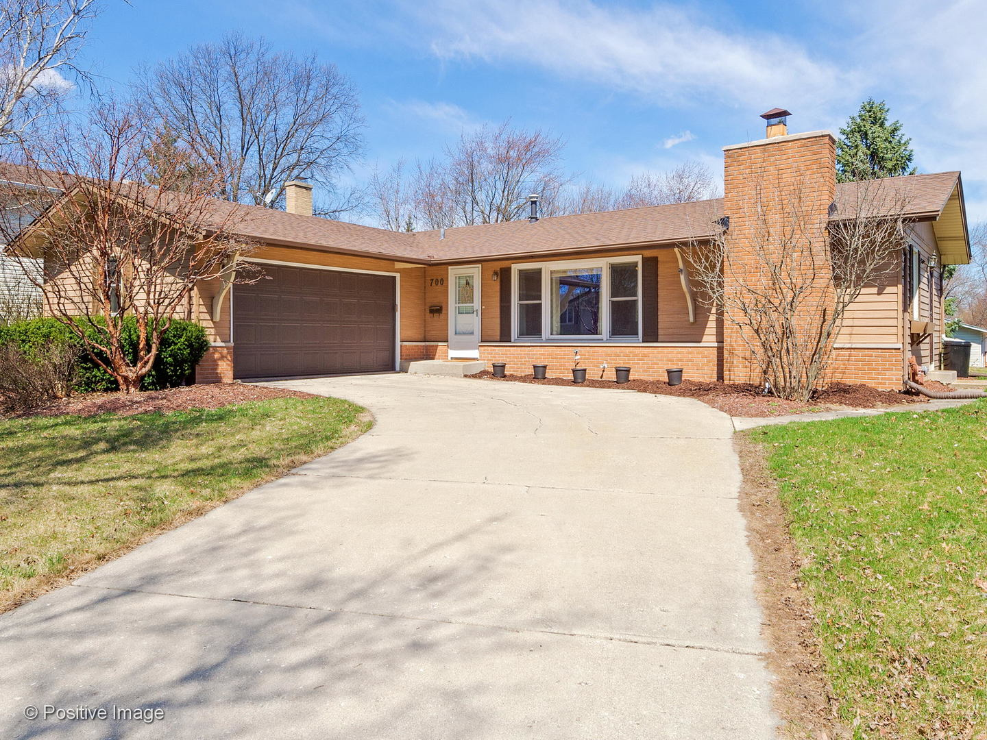 Photo for 700 72nd Street, DOWNERS GROVE, IL 60516 (MLS # 10341994)