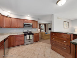 Tiny photo for 700 72nd Street, DOWNERS GROVE, IL 60516 (MLS # 10341994)