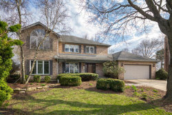 Photo of 754 Chicory Court, NAPERVILLE, IL 60540 (MLS # 10342252)