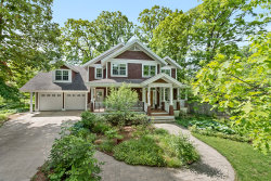 Photo of 1245 Hawthorne Lane, DOWNERS GROVE, IL 60515 (MLS # 10342528)