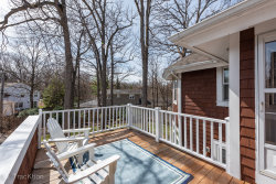 Tiny photo for 1245 Hawthorne Lane, DOWNERS GROVE, IL 60515 (MLS # 10342528)