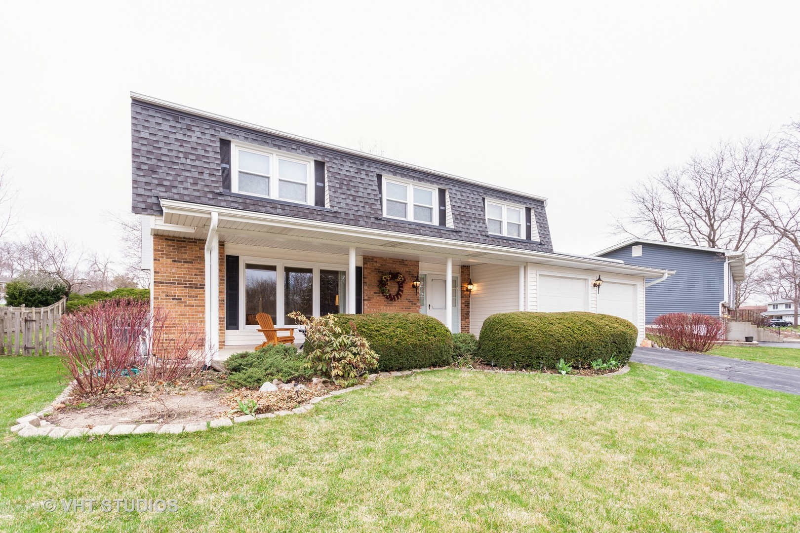 Photo for 1435 Bolson Drive, DOWNERS GROVE, IL 60516 (MLS # 10342584)