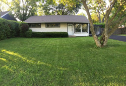 Photo of 800 Rolling Drive, LISLE, IL 60532 (MLS # 10342845)