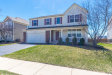 Photo of 2993 Stirling Court, MONTGOMERY, IL 60538 (MLS # 10342919)