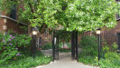 Photo of 5471 S Ingleside Avenue, Unit Number 3W, CHICAGO, IL 60615 (MLS # 10342939)