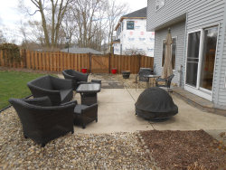 Tiny photo for 934 Prairie Avenue, DOWNERS GROVE, IL 60515 (MLS # 10342982)
