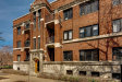 Photo of 1368 E 57th Street, Unit Number 1, CHICAGO, IL 60637 (MLS # 10343156)