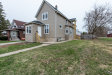 Photo of 1721 Lincoln Street, NORTH CHICAGO, IL 60064 (MLS # 10343217)