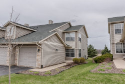 Photo of 967 Kelly Lane, Unit Number 967, SYCAMORE, IL 60178 (MLS # 10343334)