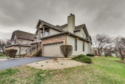 Photo of 1510 Orchard Circle, Unit Number 1510, NAPERVILLE, IL 60565 (MLS # 10343385)
