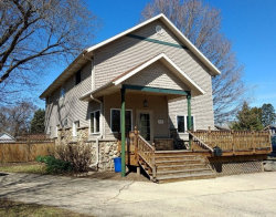 Photo of 515 Center Cross Street, SYCAMORE, IL 60178 (MLS # 10343433)