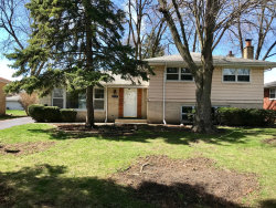 Photo of 12736 S Westgate Drive, PALOS HEIGHTS, IL 60463 (MLS # 10343570)