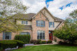 Photo of 24815 N Wildberry Bend, CARY, IL 60013 (MLS # 10343589)