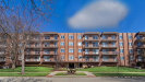 Photo of 8000 W Foster Lane, Unit Number 302, NILES, IL 60714 (MLS # 10344072)