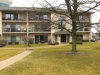 Photo of 11143 Wisconsin Court, Unit Number 1C, ORLAND PARK, IL 60467 (MLS # 10344139)