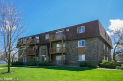 Photo of 19330 Wolf Road, Unit Number 10, MOKENA, IL 60448 (MLS # 10344218)