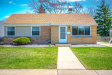 Photo of 9323 National Avenue, MORTON GROVE, IL 60053 (MLS # 10344470)