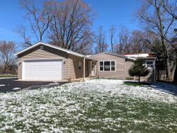 Photo of 325 E 4th Avenue, NEW LENOX, IL 60451 (MLS # 10344908)