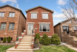Photo of 424 W 38th Street, CHICAGO, IL 60609 (MLS # 10344968)
