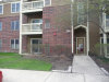 Photo of 206 Glengarry Drive, Unit Number 105, BLOOMINGDALE, IL 60108 (MLS # 10345279)