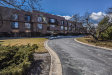 Photo of 3950 Dundee Road, Unit Number 201, NORTHBROOK, IL 60062 (MLS # 10345778)