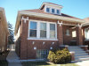 Photo of 4912 S Keeler Avenue, CHICAGO, IL 60632 (MLS # 10345802)