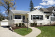 Photo of 1058 Central Avenue, DEERFIELD, IL 60015 (MLS # 10346283)