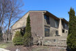 Photo of 705 Acadia Court, ROSELLE, IL 60172 (MLS # 10346313)