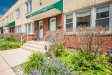 Photo of 1128 N Harlem Avenue, Unit Number A, RIVER FOREST, IL 60305 (MLS # 10346634)