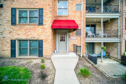 Photo of 1728 Fayette Walk, Unit Number G, HOFFMAN ESTATES, IL 60169 (MLS # 10346650)