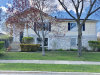 Photo of 1100 Wadsworth Place, VERNON HILLS, IL 60061 (MLS # 10346744)