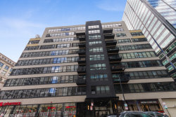 Photo of 130 S Canal Street, Unit Number 217, CHICAGO, IL 60606 (MLS # 10346832)