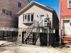 Photo of 460 W 24th Place, CHICAGO, IL 60616 (MLS # 10347002)