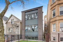Photo of 1720 N Troy Street, CHICAGO, IL 60647 (MLS # 10347006)