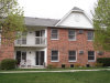 Photo of 1311 Cunat Court, Unit Number 1A, LAKE IN THE HILLS, IL 60156 (MLS # 10347178)