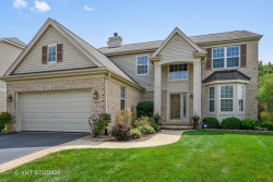 Photo of 1080 N Penny Lane, PALATINE, IL 60067 (MLS # 10347374)