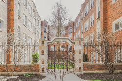 Photo of 4423 N Lawndale Avenue, Unit Number 2A, CHICAGO, IL 60625 (MLS # 10347439)